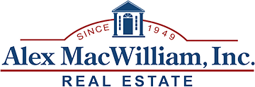 Alex MacWilliam, Inc.