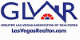 Vegas Dream Homes Inc