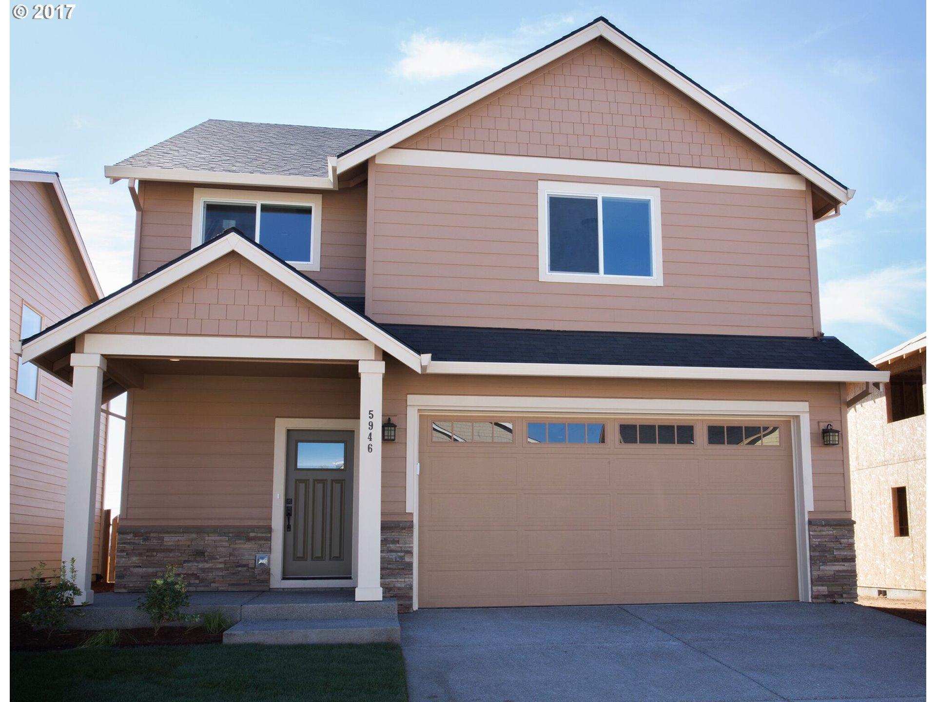 5817 Se 33rd St, Gresham, OR 97080 | RealEstate.com