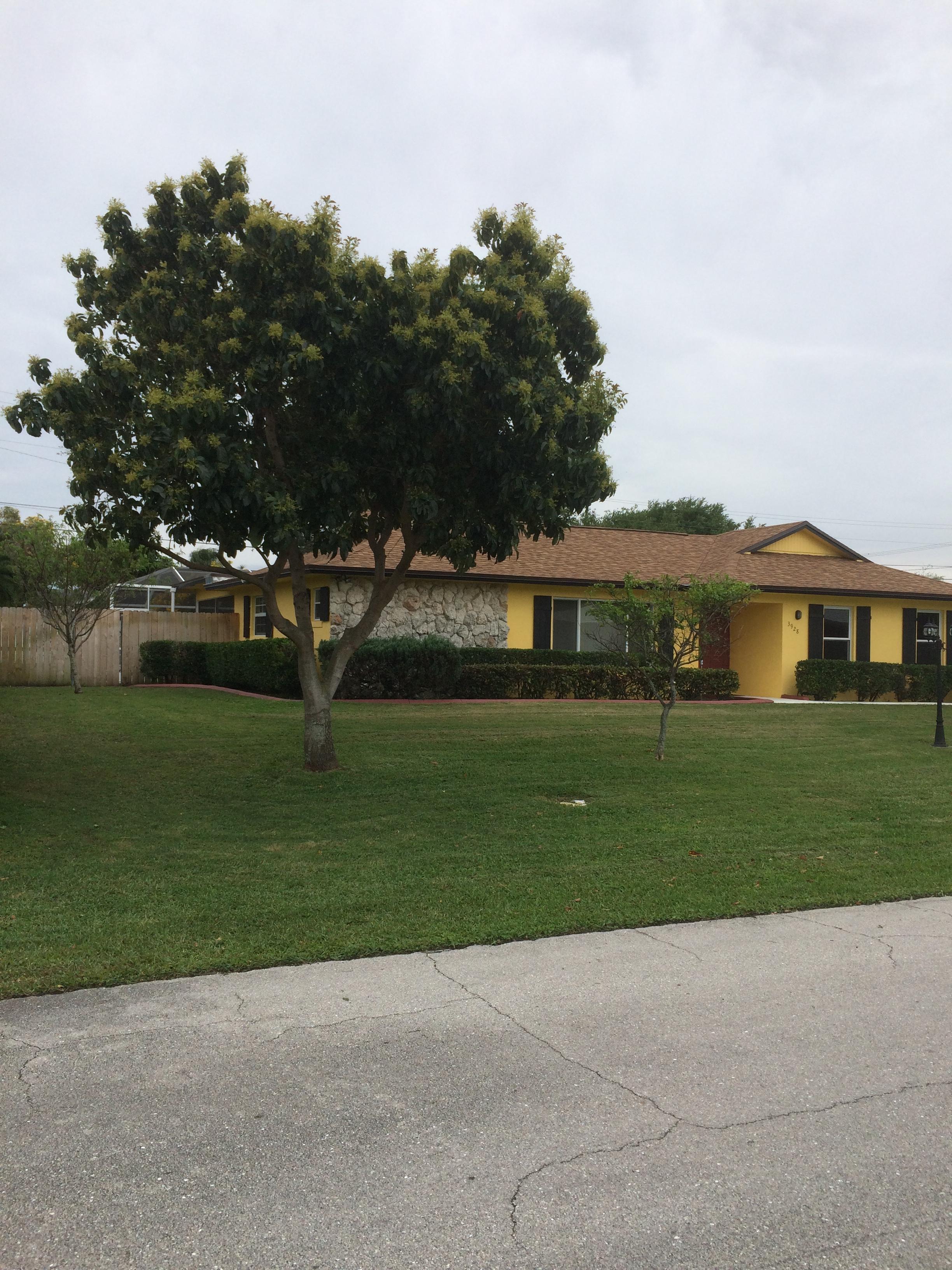 8426 E Garden Oaks Cir, Palm Beach Gardens, FL 33410   RealEstate.com