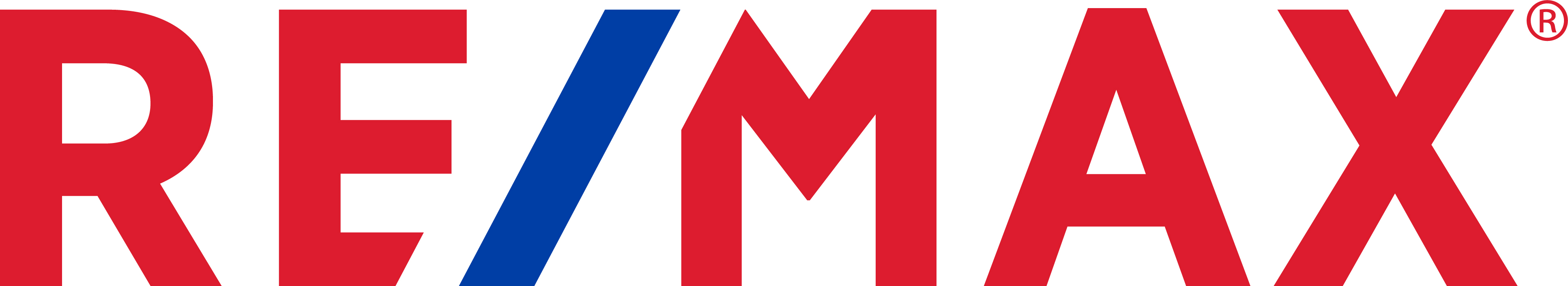 RE/MAX Southern Homes