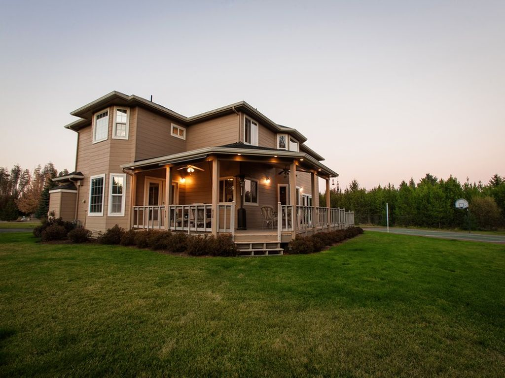 10500 W Lake Forest Loop, Rathdrum, ID 83858 | RealEstate.com