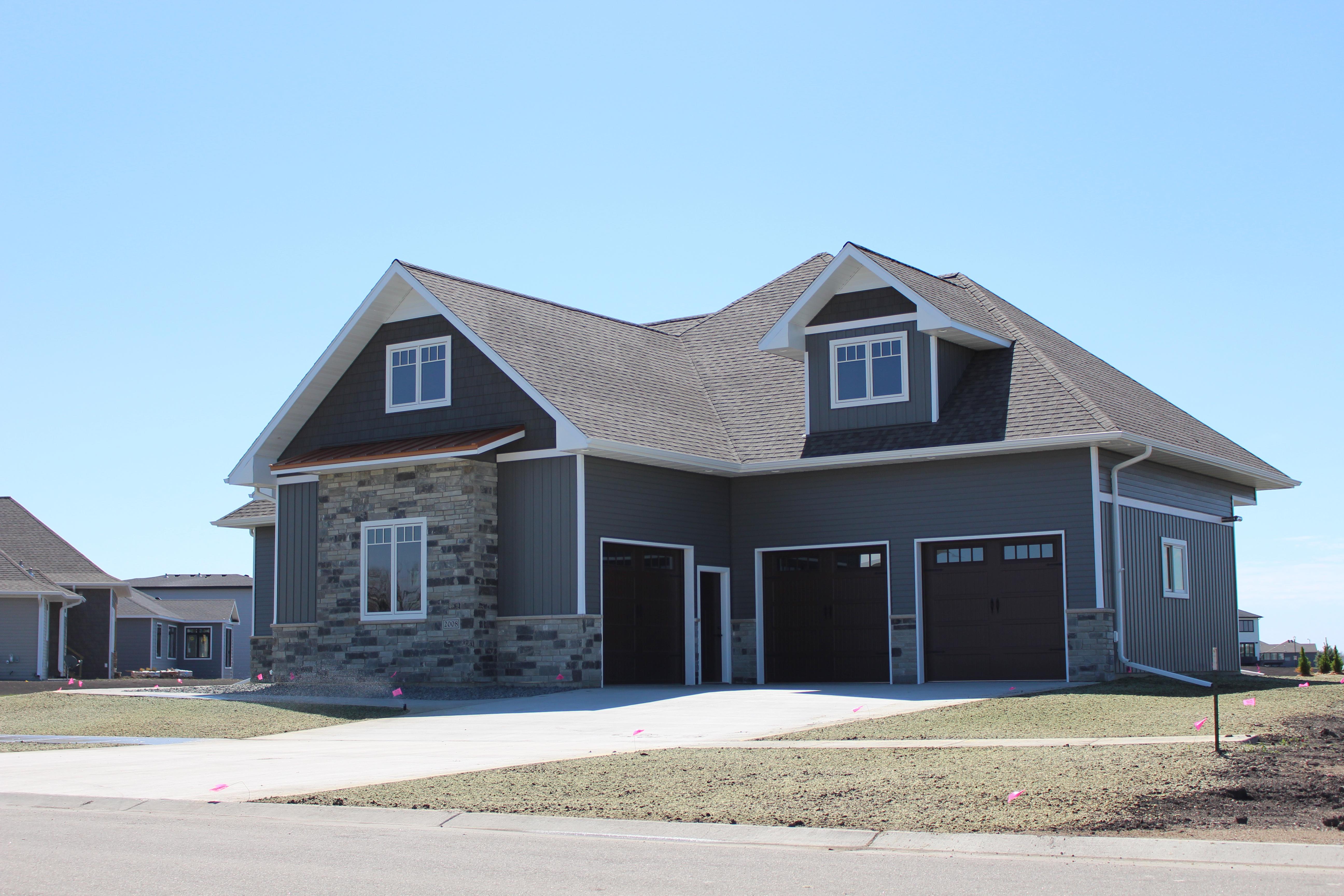 North dakota richland county walcott 58077 - North Dakota Richland County Walcott 58077 16