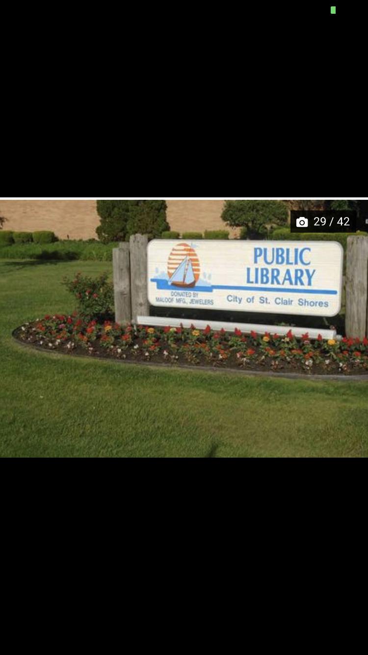 27213 Princeton St, Saint Clair Shores, MI 48081 | RealEstate com