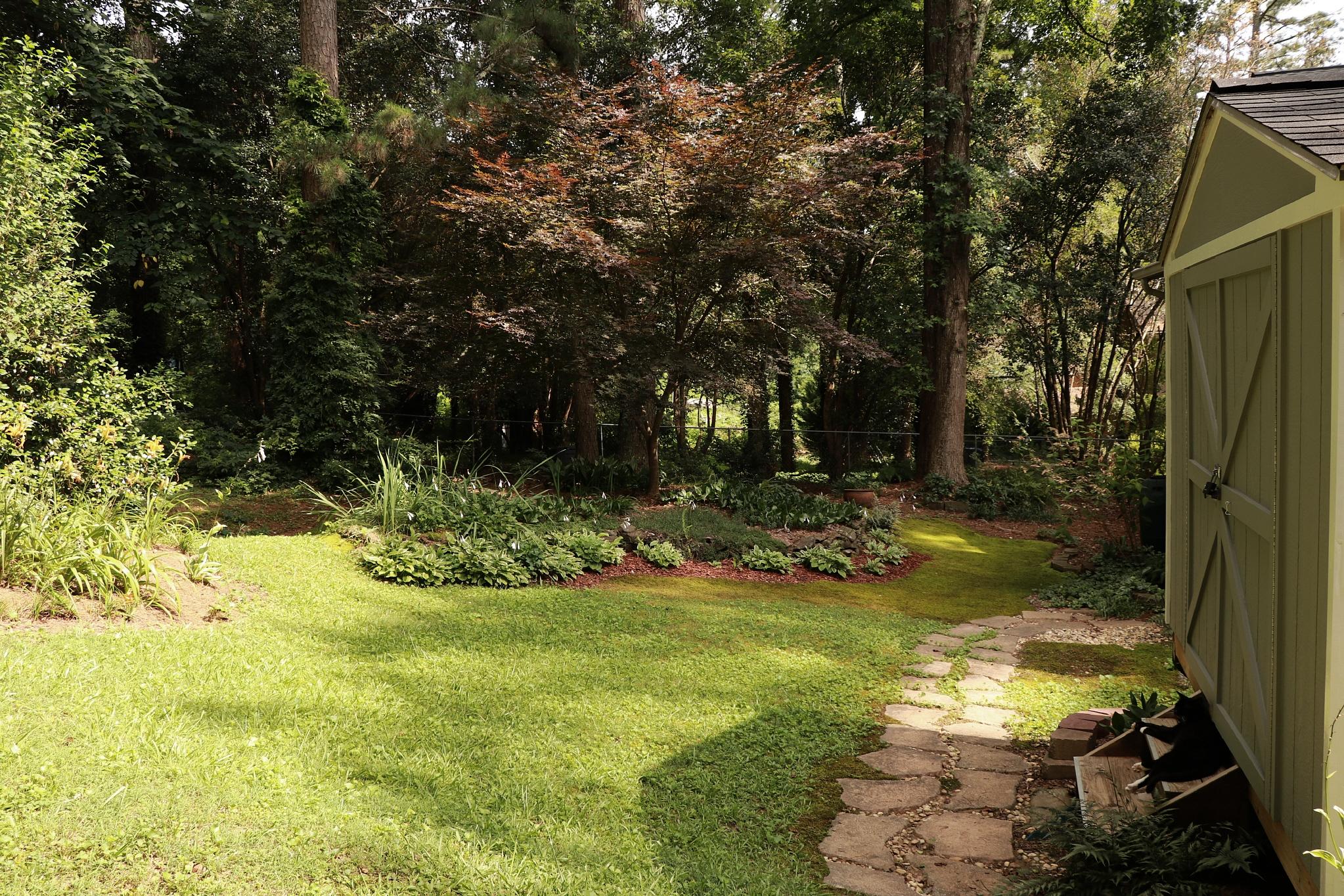 410 Stonebridge Dr, Roswell, GA 30075 | RealEstate.com