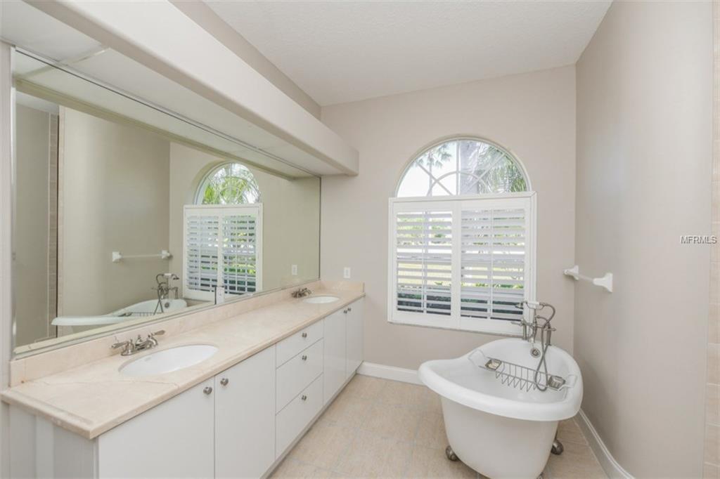6010 95th Street Cir E, Bradenton, FL 34202   RealEstate.com