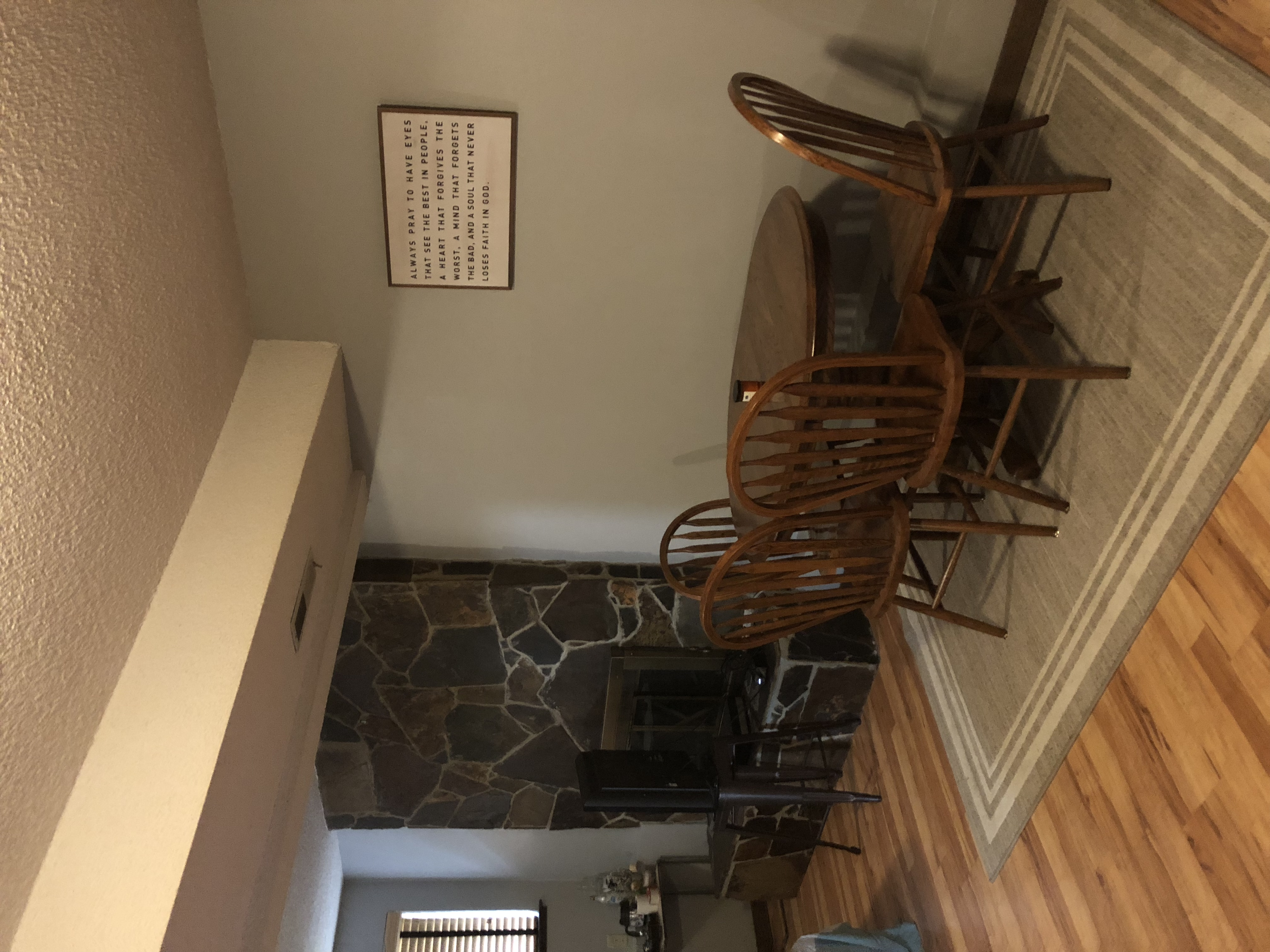5702 140th Pl Ne, Marysville, WA 98271 | RealEstate.com