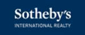 Dorian Bennett Sotheby's International Realty