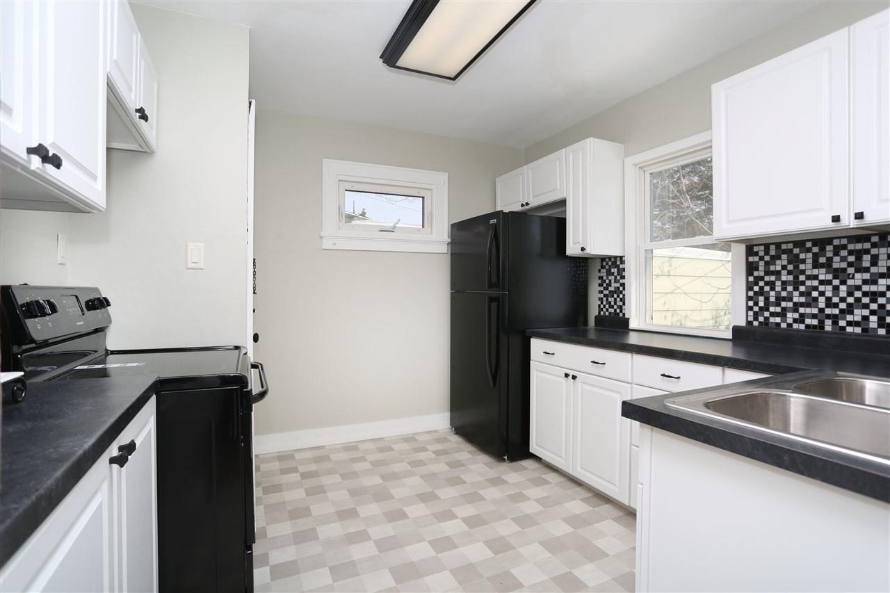 421 Pleasant St, Fond Du Lac, WI 54935 | RealEstate.com