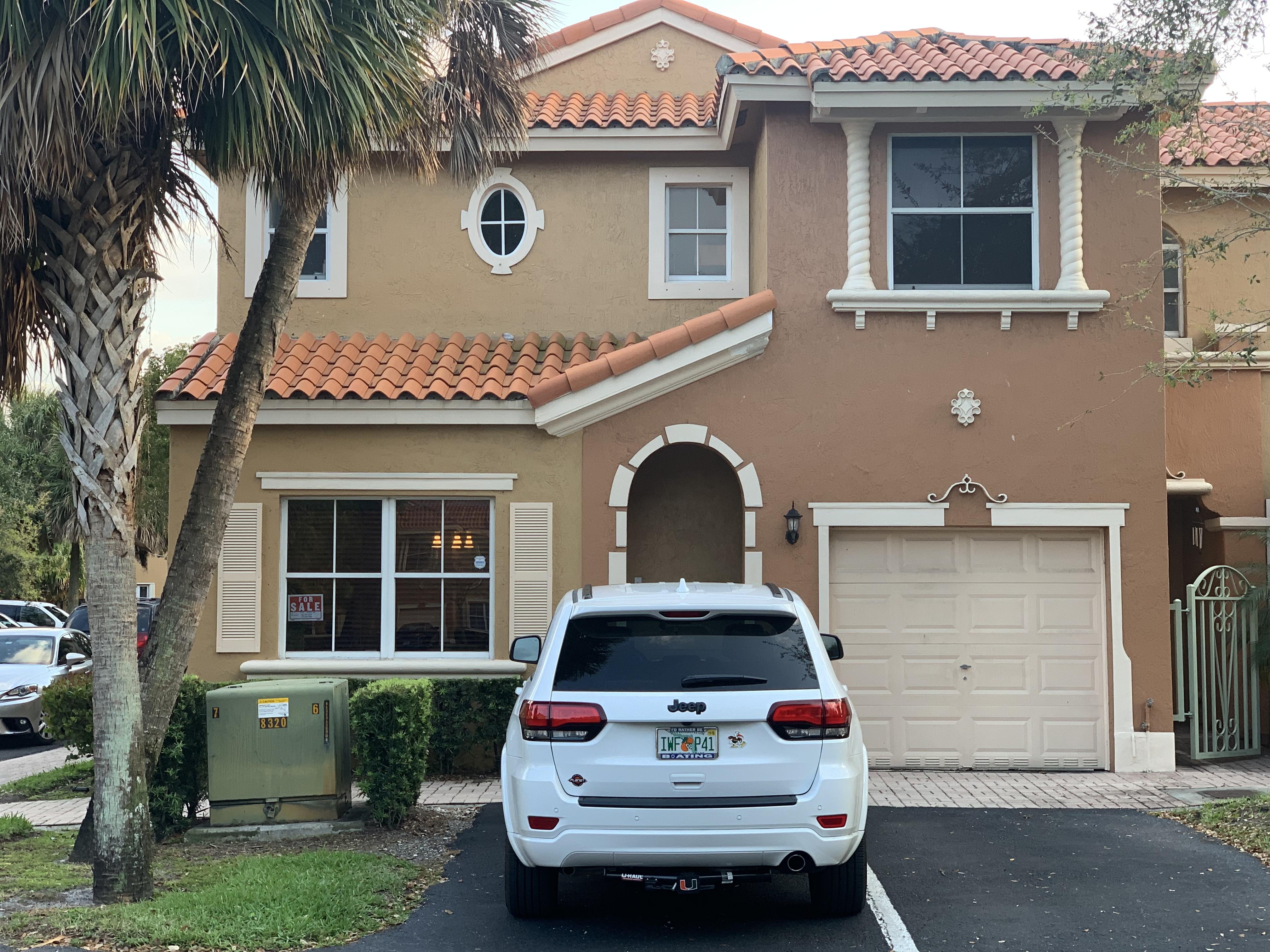 14601 Balgowan Rd Apt 206-2, Miami Lakes, FL 33016 | RealEstate com