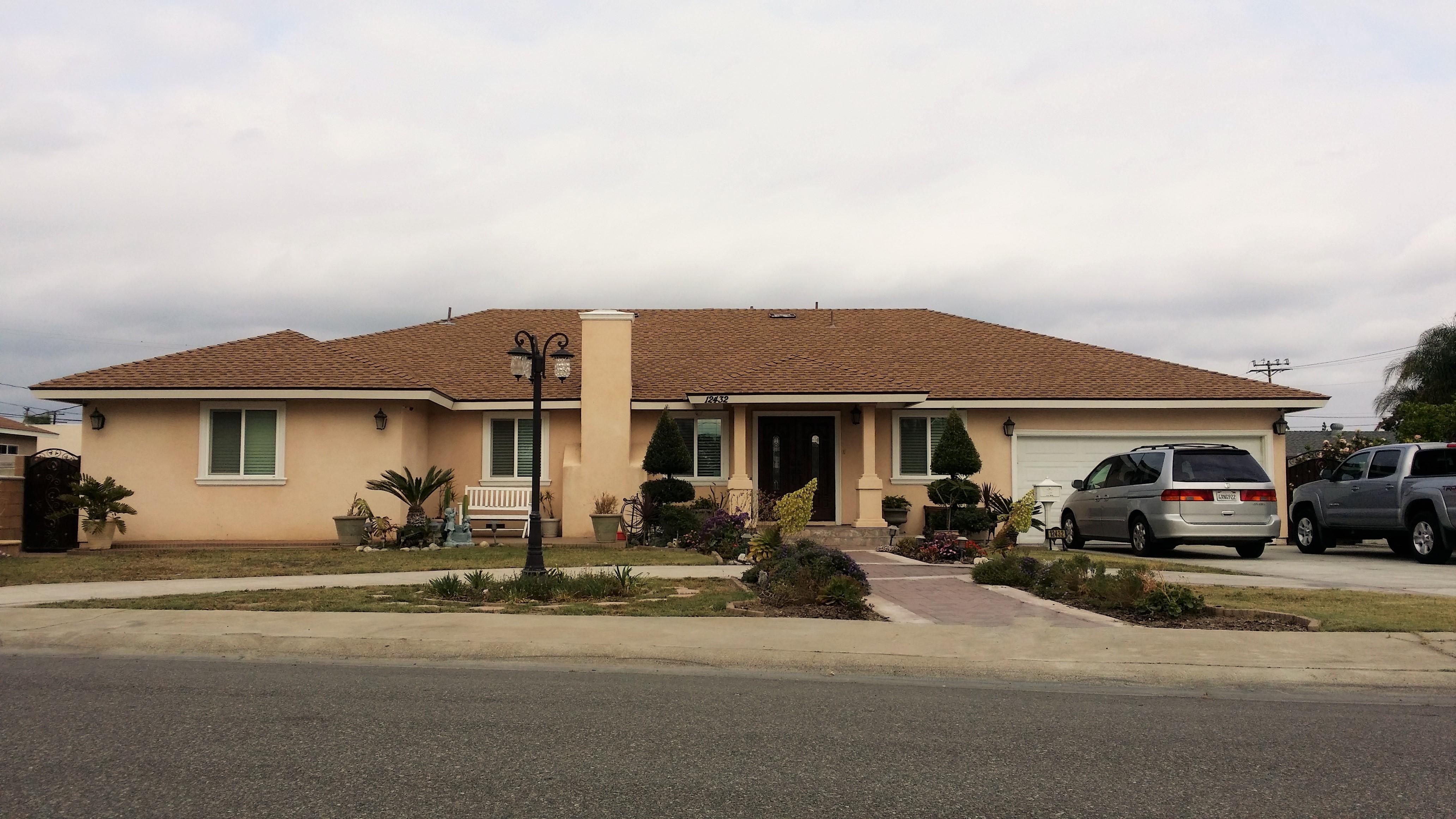12635 Main St Apt 114, Garden Grove, CA 92840 | RealEstate.com