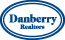 The Danberry Co.