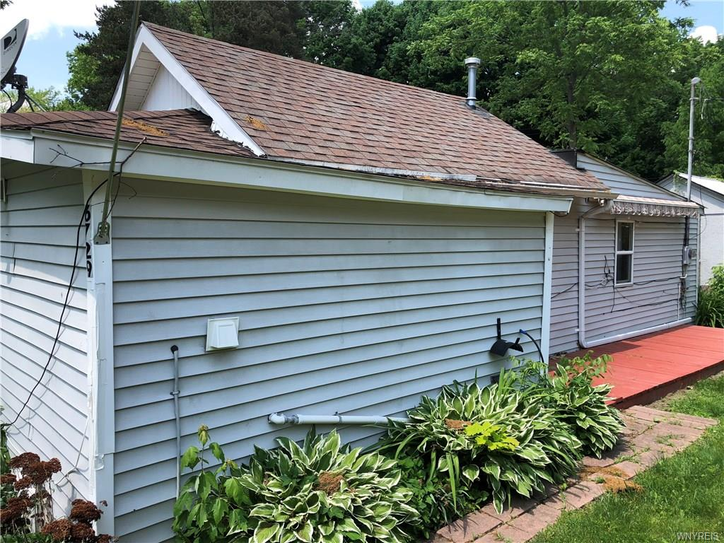 81 Walker Rd, Perry, NY 14530 | RealEstate.com