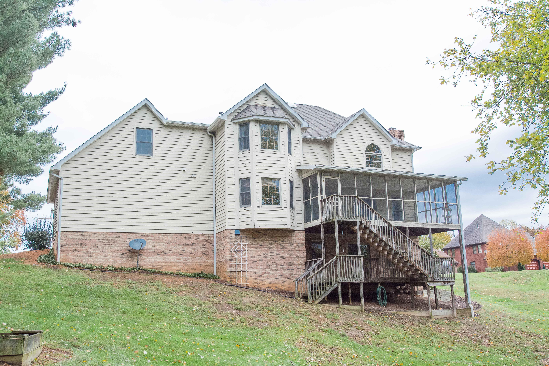6483 Old Saint Marys Pike, Parkersburg, WV 26104 | RealEstate.com
