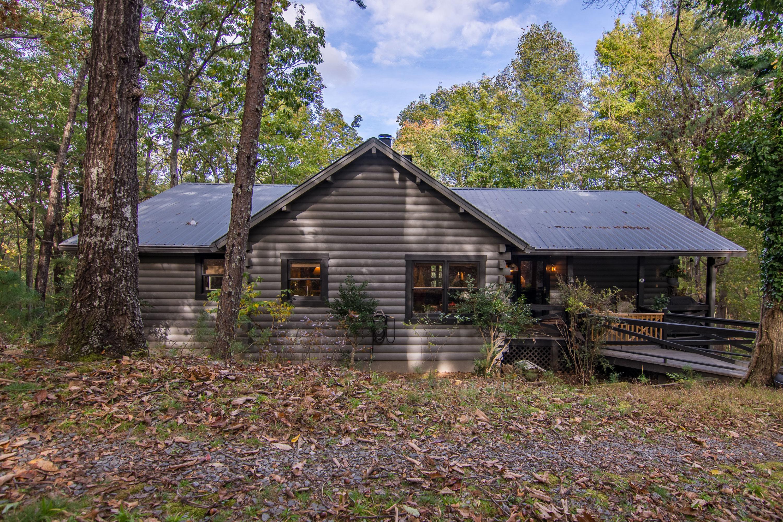 helen georgia in mountain cabins ridge cabin ellijay blue ga rentals