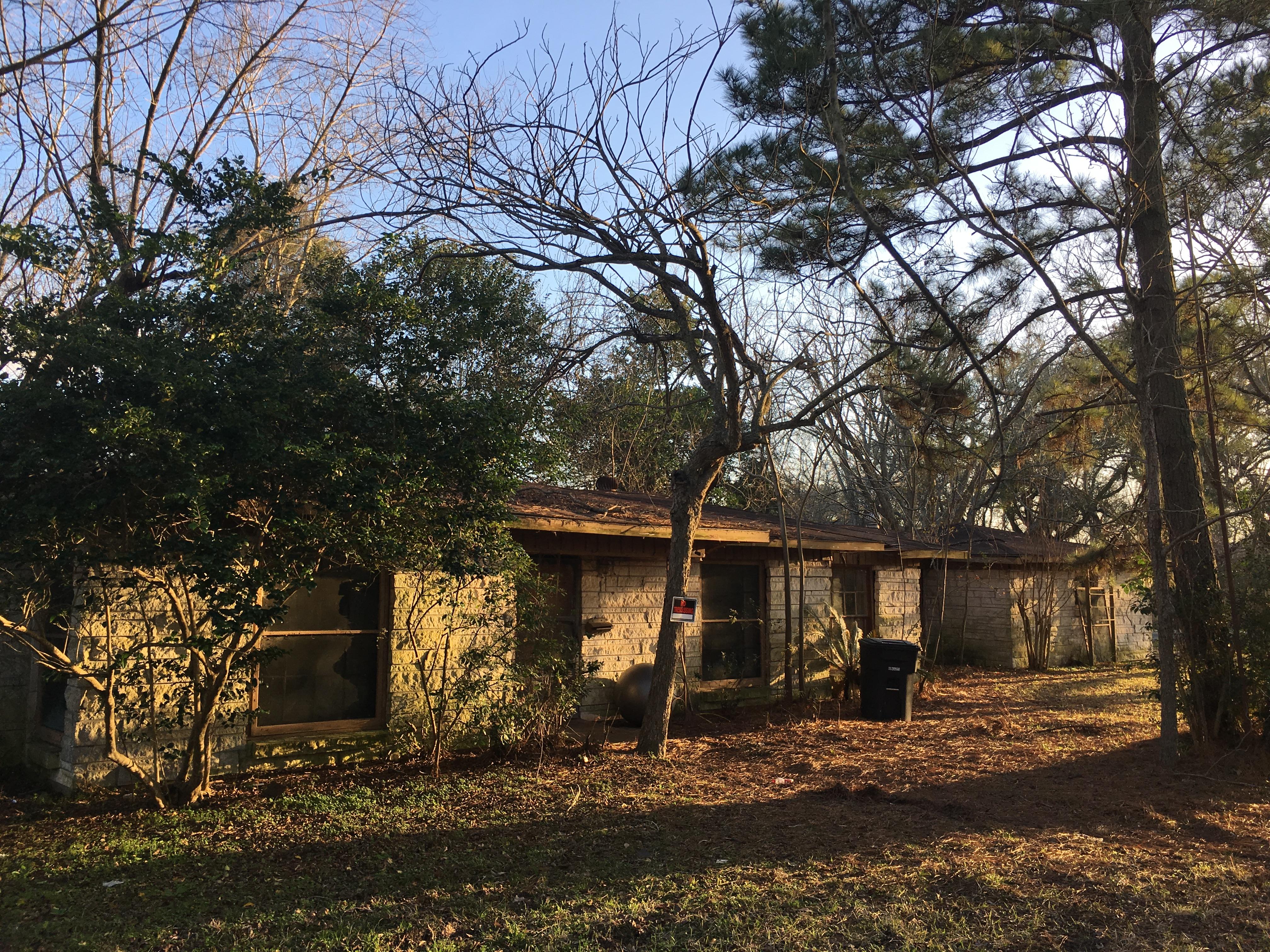 7308 Cayton St, Houston, TX 77061   RealEstate.com