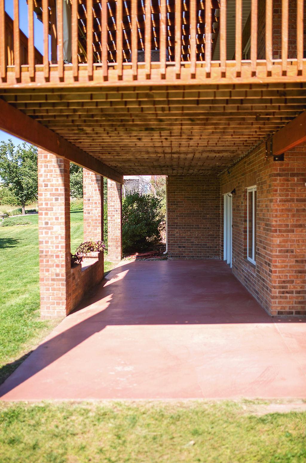 1715 Andover Dr, Garden City, KS 67846 | RealEstate.com