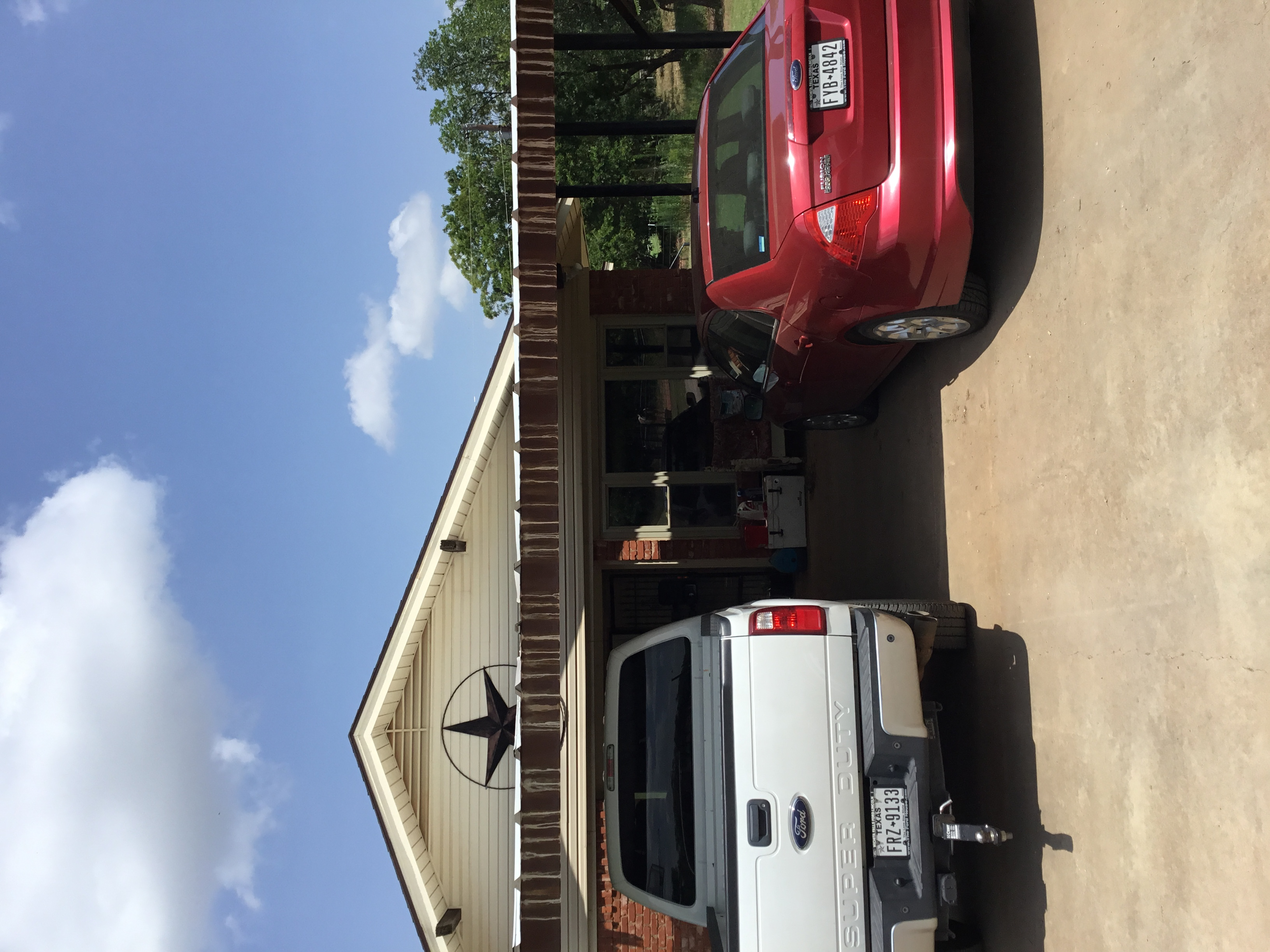 Ford House Wichita Falls Tx >> 5014 Lb Dr Wichita Falls Tx 76310 Realestate Com