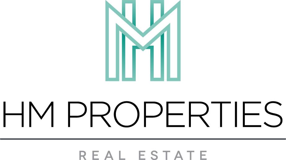 HM Properties