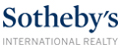 Sotheby's International Realty - Briar Hollow Brokerage