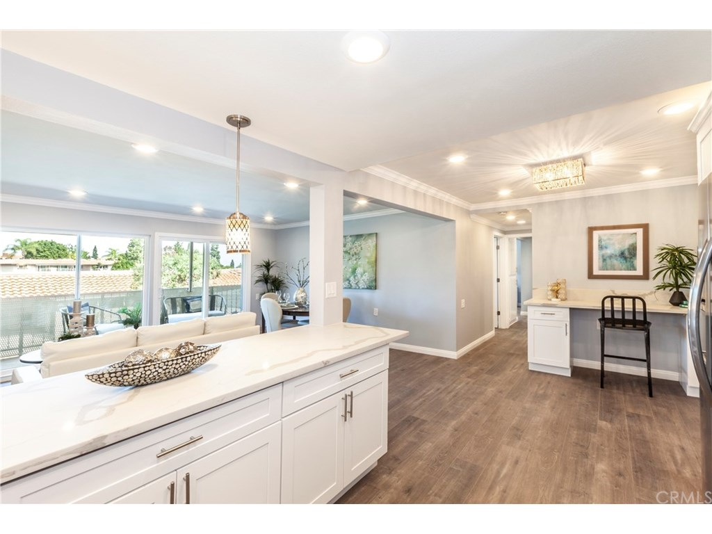 Laguna Woods Real Estate & Laguna Woods Homes for Sale   RealEstate.com