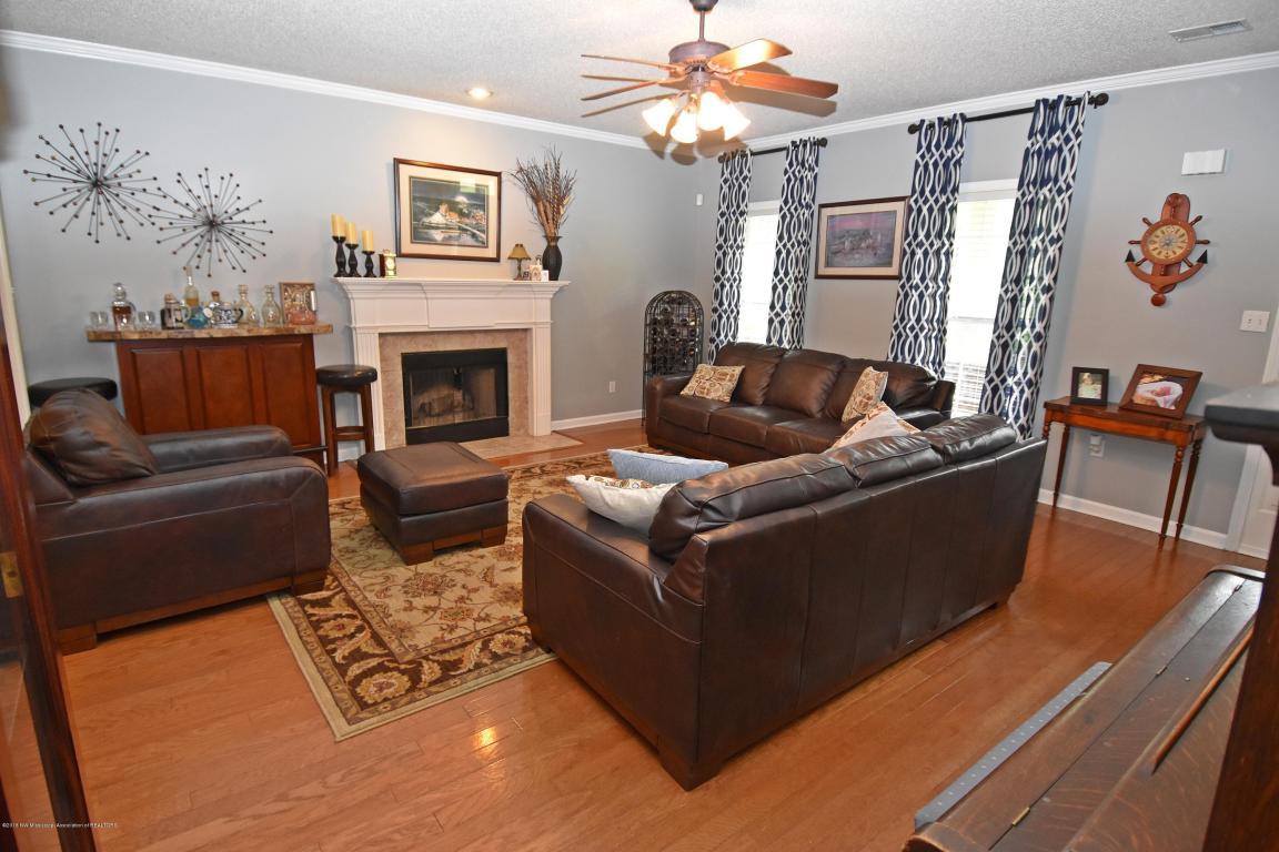 8633 Turkey Creek Dr, Olive Branch, MS 38654 | RealEstate.com