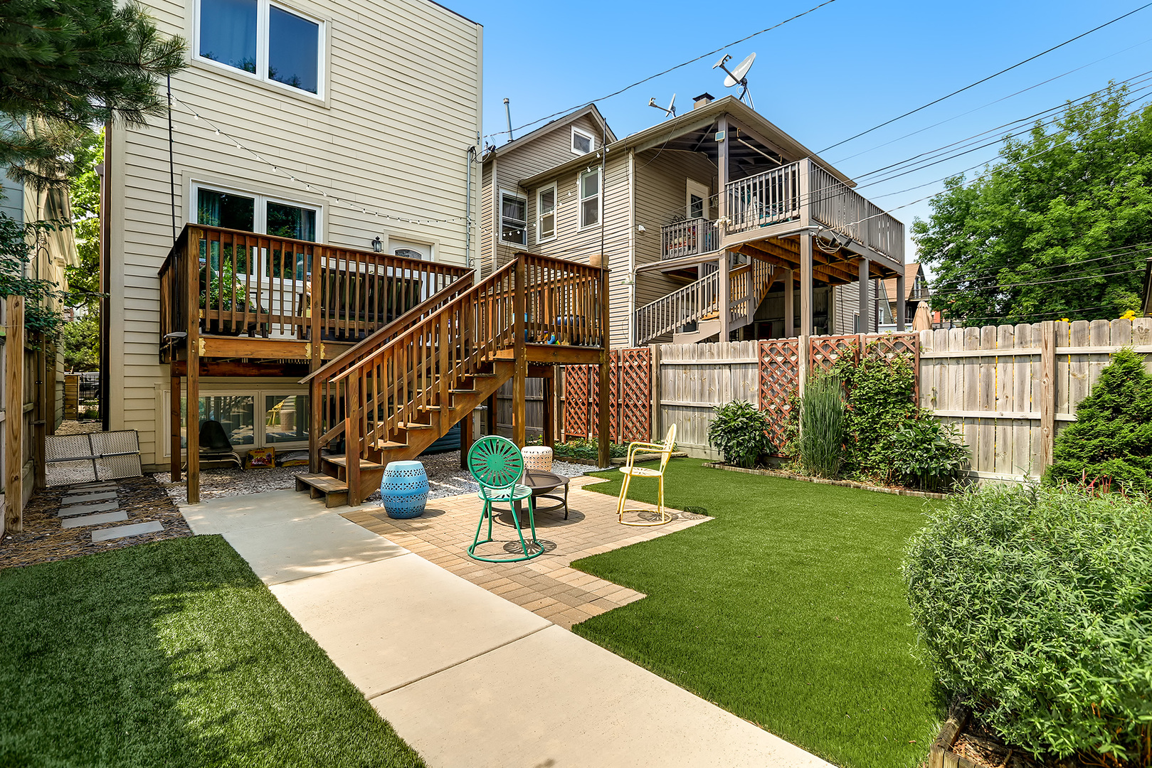 2801 W Shakespeare Ave, Chicago, IL 60647 | RealEstate.com