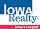 Iowa Realty Co., Inc.