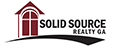 Solid Source Realty GA