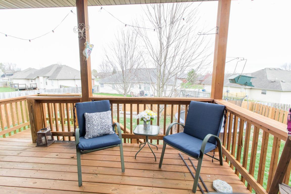 850 E Beechwood Rd, Nixa, MO 65714 | RealEstate.com