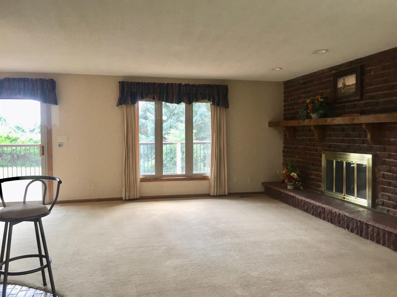 1701 Pepperwood Ct, Garden City, KS 67846 | RealEstate.com