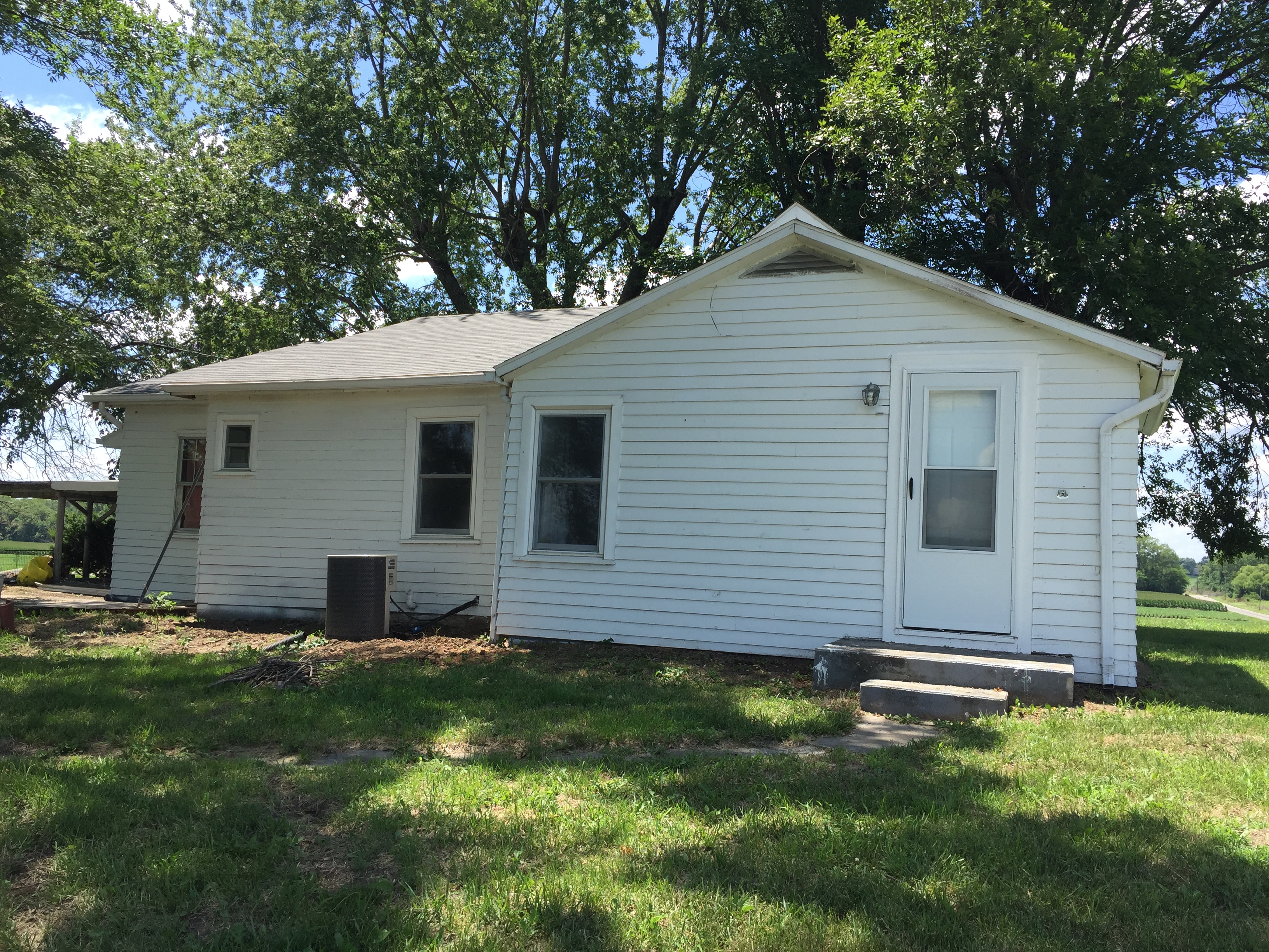 330 Nw 400th Rd, Warrensburg, MO 64093 | RealEstate.com