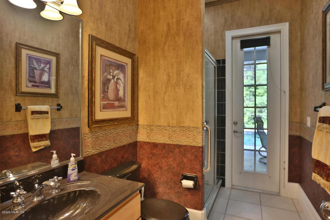 16 Olive Dr, Ocala, FL 34472 | RealEstate.com