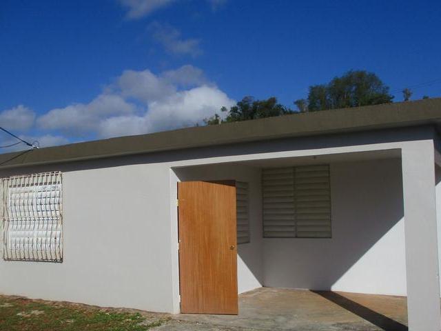 Manati Pr Casas Embargadas Y Rematadas En Venta Realestate Com