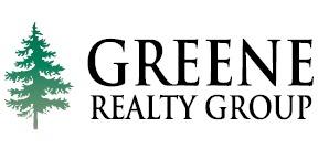 Greene Realty Group
