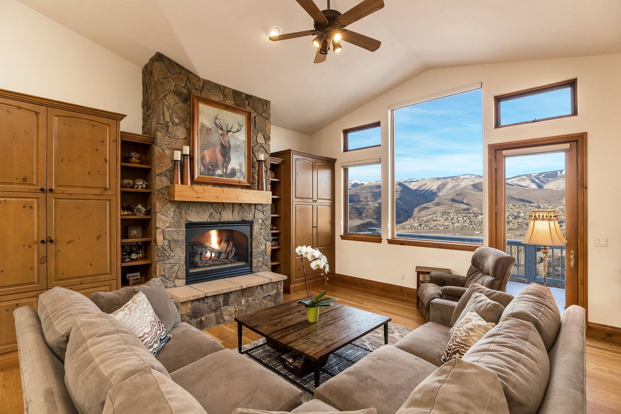869 Gold Dust Dr Apt B, Edwards, CO 81632 | RealEstate.com