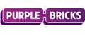Purplebricks Realty Inc.