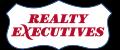 Realty Executives Suburbia Real Estate