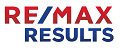 RE/MAX Results - Rochester