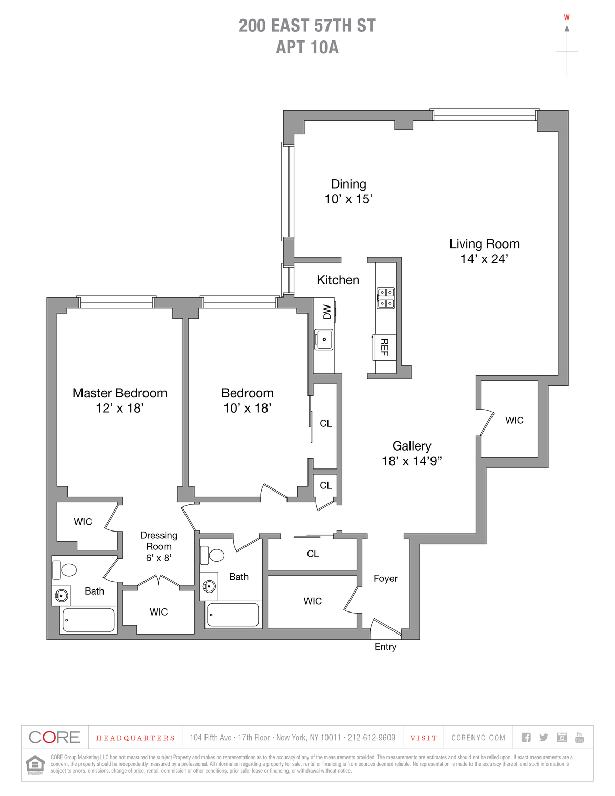 RealEstate.com