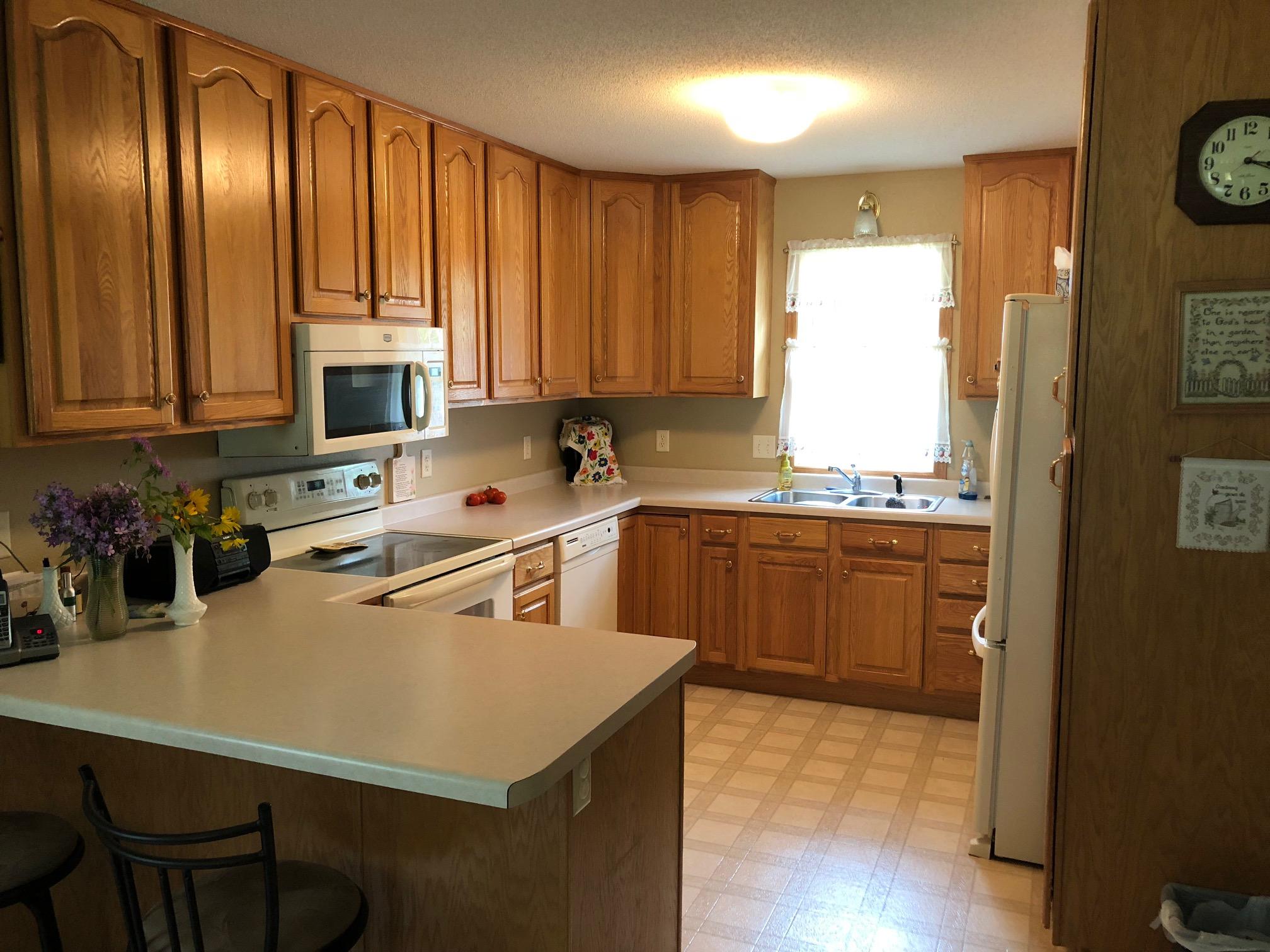 720 Erin St, Green Isle, MN 55338 | RealEstate.com
