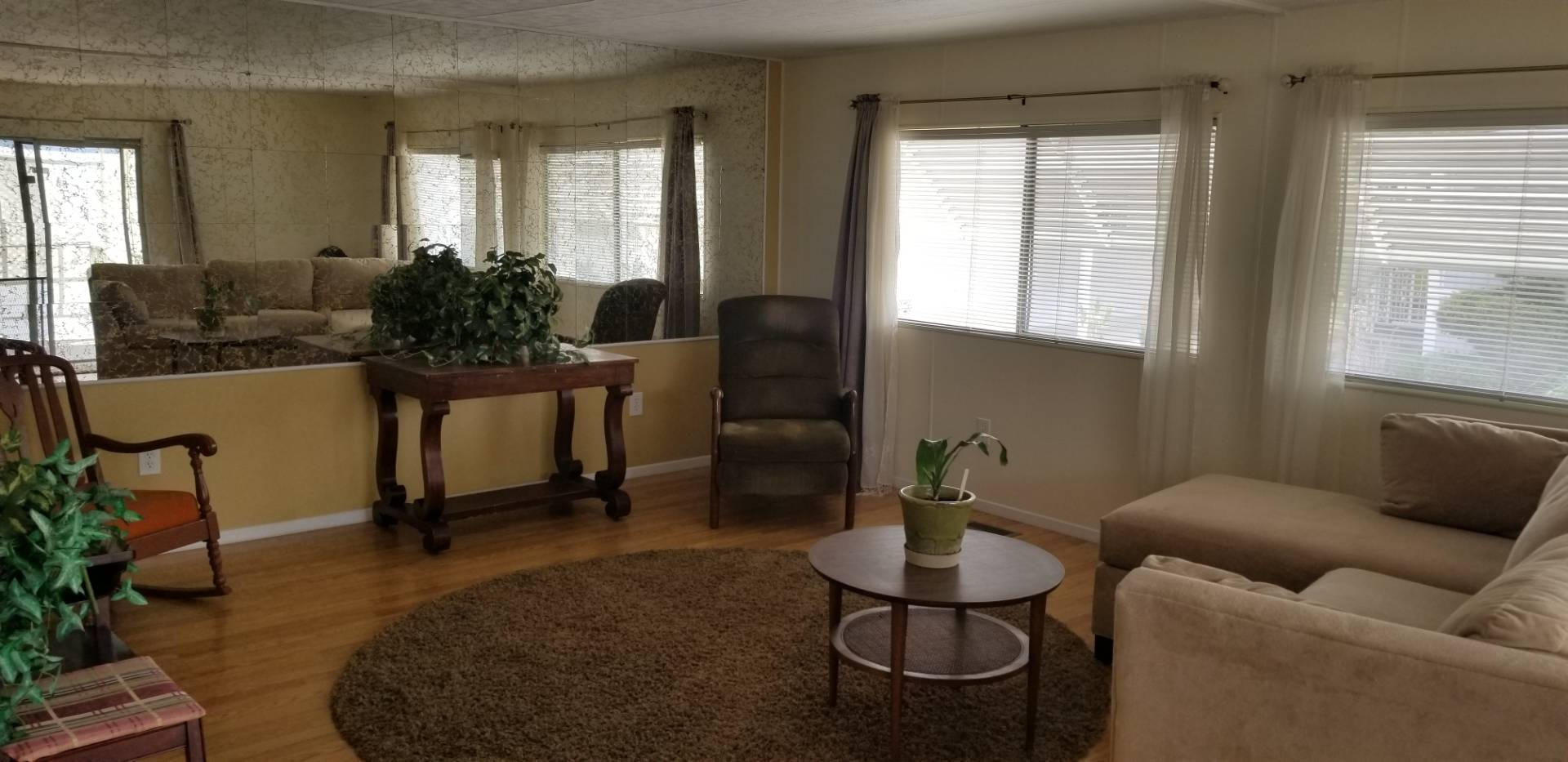 12531 Blue Spruce Ave, Garden Grove, CA 92840   RealEstate.com