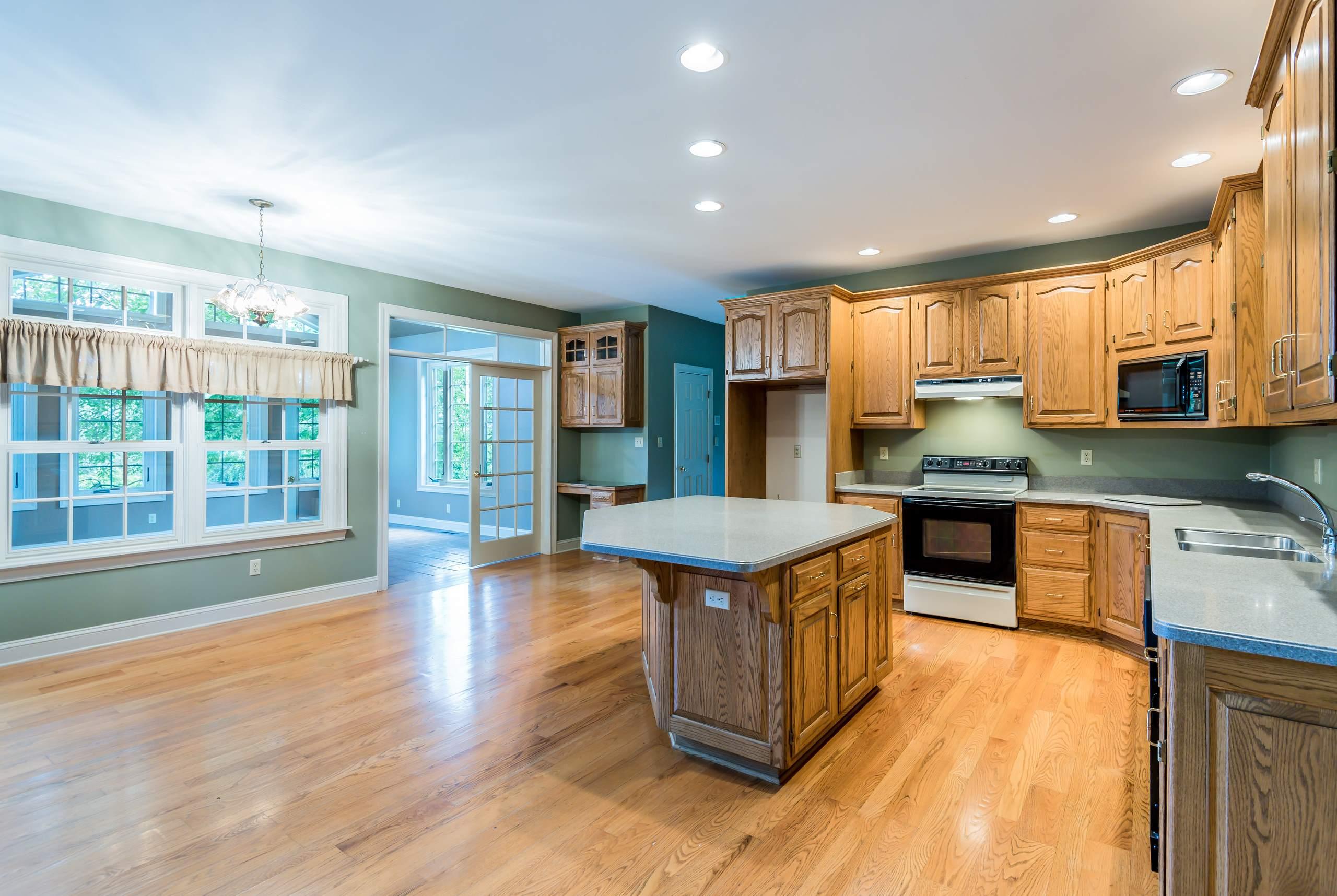 105 Balfour Dr, Mechanicsburg, PA 17050 | RealEstate.com