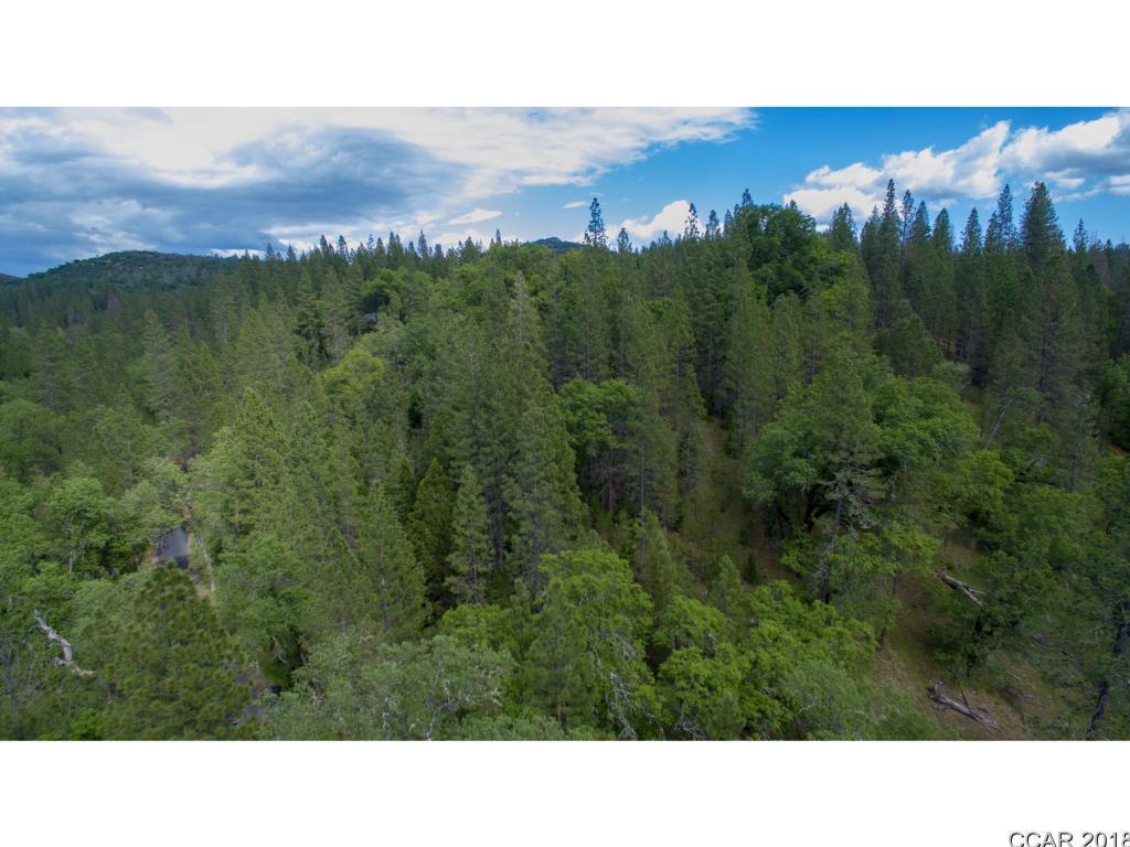 5994 Quartz Mine Rd, Mountain Ranch, CA 95246 | RealEstate com