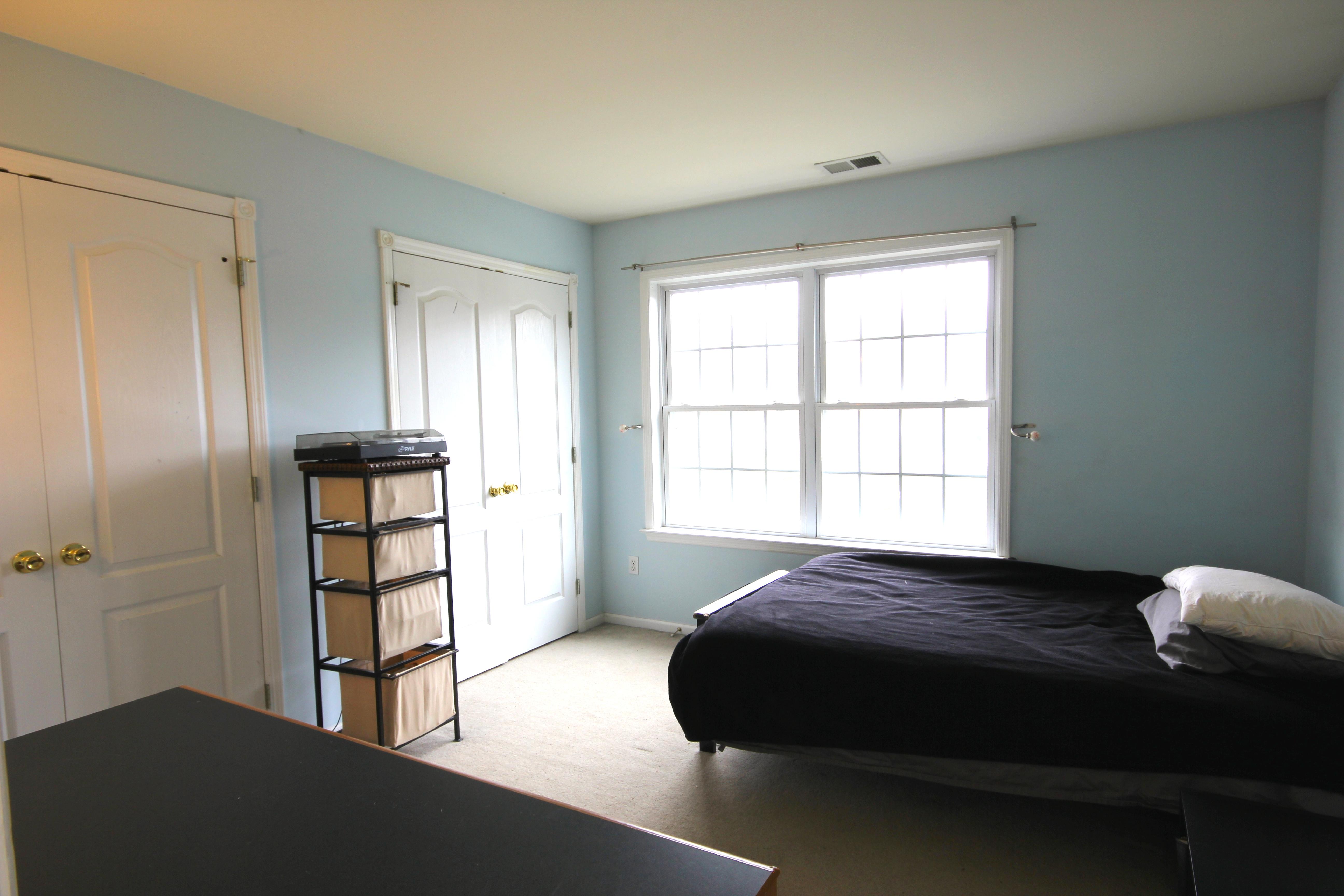 26 Stryker Rd, Somerset, NJ 08873   RealEstate.com