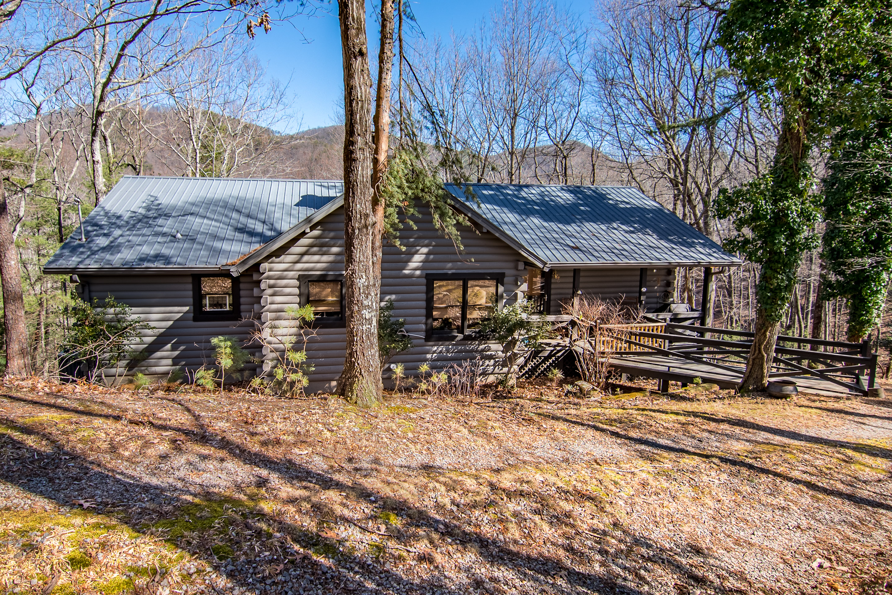 ellijay georgia on covered road in bridge cabins ga pin denise j bend photography river by