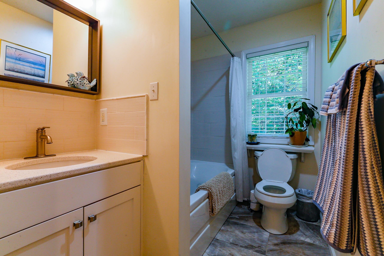 210 Se 591st Rd, Warrensburg, MO 64093 | RealEstate.com