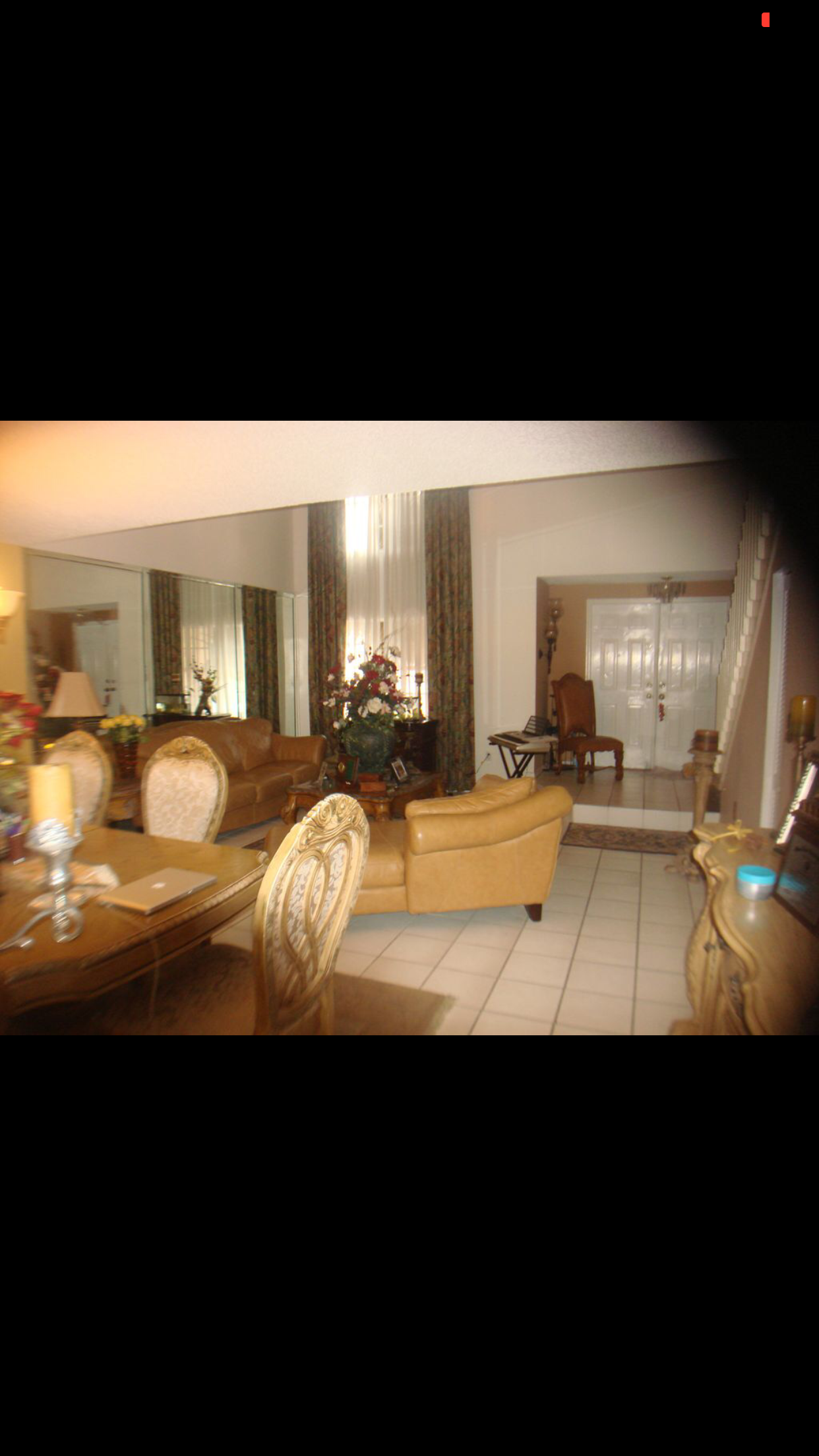 8288 Nw 195th Ter, Hialeah, FL 33015 | RealEstate.com