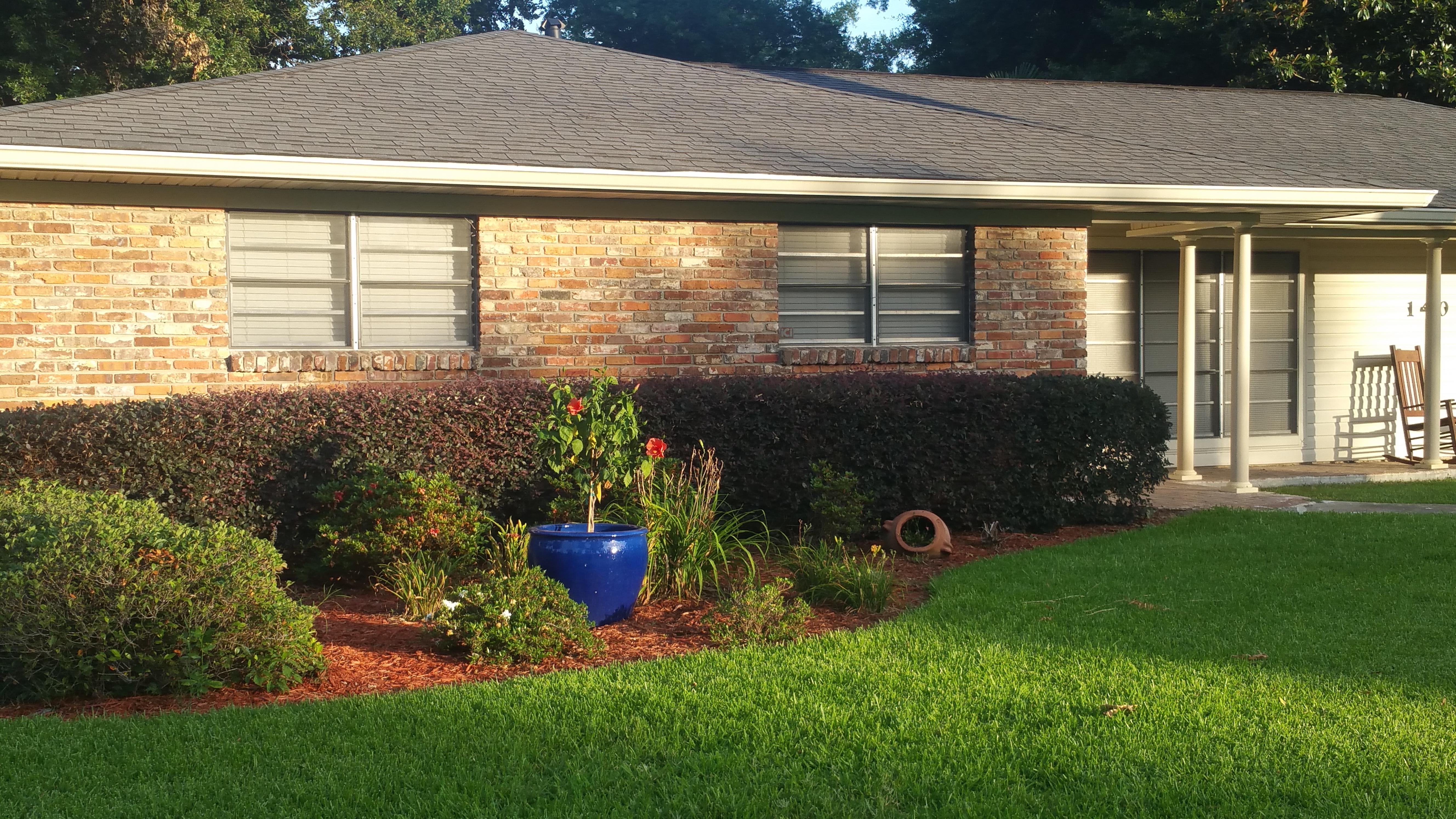 Garden District Homes For Sale Garden District Monroe Real Estate