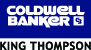 Coldwell Banker King Thompson - Northwest Regional Office